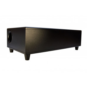 Earthquake CP-8 Subwoofer til sofaen