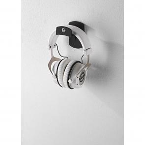 Hovedtelefonholder væg - KM-16312