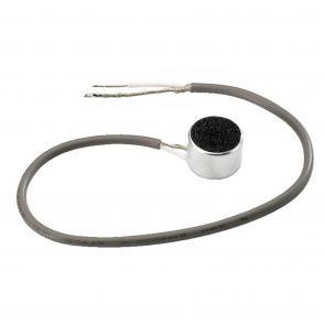 Elektretmikrofon - MCE-401