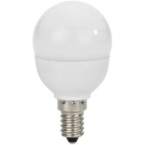 LDB-146D/WWS LED E14 lyskilde - LED  E-14 Pære