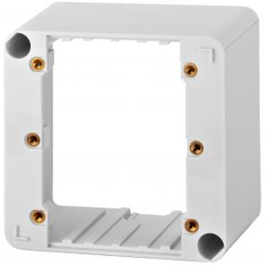 ATT-300 Væg monterings dåse til ATT-3XX