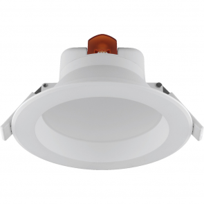 LED downlight - LDD2-14/NWS