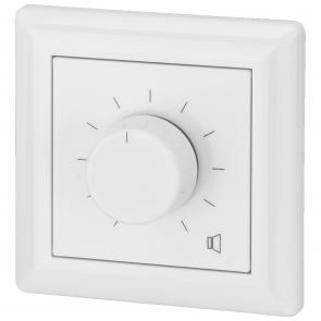 ATT-5100PEU ELA-volumekontrol 100W