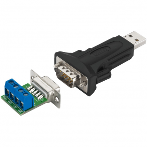 DA-70157 USB/RS-485 adapter