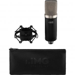 Studie mikrofon ECMS-70