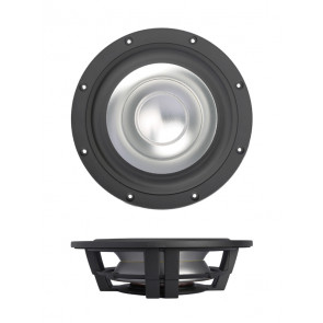 "SB Acoustics SW26DAC-00 passive radiator 10"""