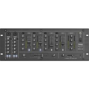 MPX-44/SW Mixer
