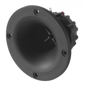 MHD-220N/RD