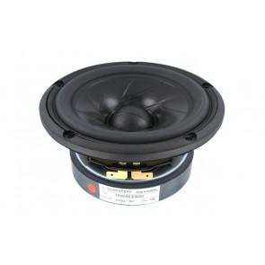 """Scan-Speak 5,25"""" Revelator Bas/mellemtone 15W/8530K00 (sæt med 2stk)"""