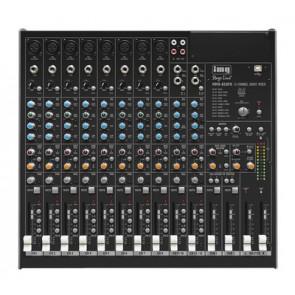 MMX-82UFX Mixer