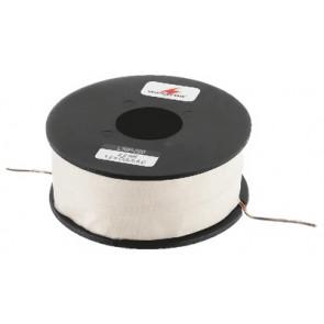 LSIP-220 2,2 mH Luftspole
