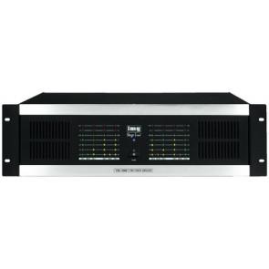 STA-1508 Forstærker 8x160Wrms
