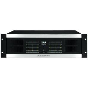STA-1506 Forstærker 6x160Wrms
