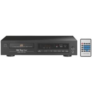 CD-156 CD-afspiller