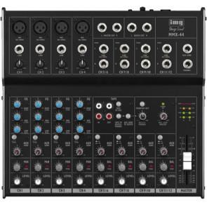 MMX-44 Mixer