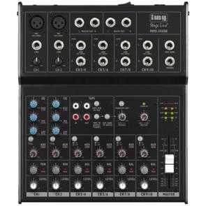 MMX-24USB Mixer