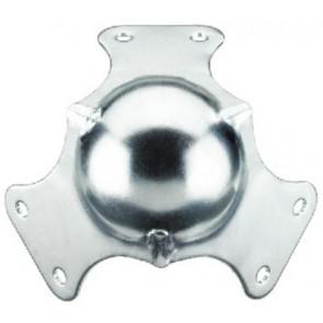 MZF-8515 Metalhjørne