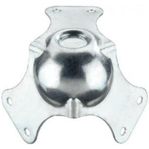 MZF-8545 Metalhjørne