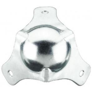 MZF-8509 Metalhjørne