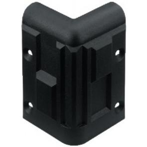 MZF-8512 Plastikhjørne