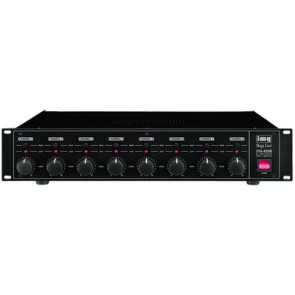 STA-850D Digital forstærker 8x50Wrms