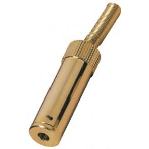 PG-303JG Jackstik 3.5mm hun