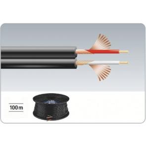AC-102/SW Signalkabel 100m