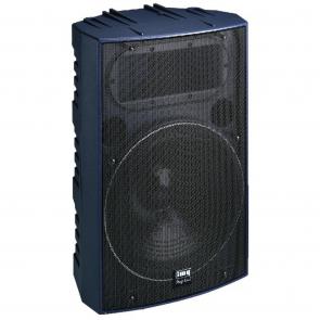 PAB-515/BL PA-højttaler