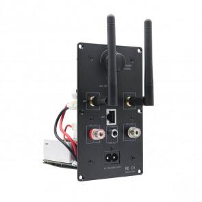 Arylic Up2Stream plateamp trådløs forstærker board til multirumslyd