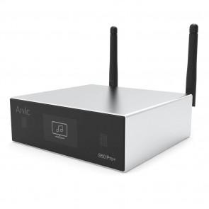 Arylic S50pro+ Forforstærker og streamer