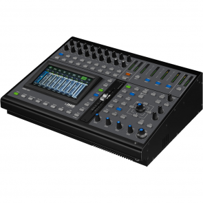 Digitalmixer - DMIX-20/2
