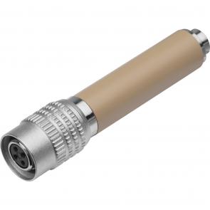 Hirose adapter mikrofon - NTA-4AT