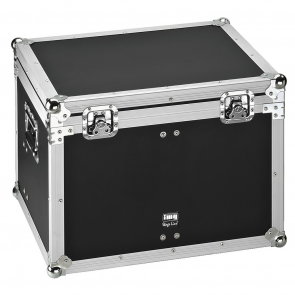 MR-5T Flightcase god til lyseffekter
