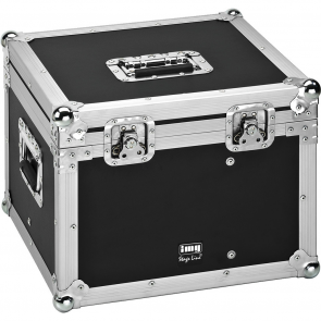 Flightcase til Wash lyseffekt - MR-WASH4