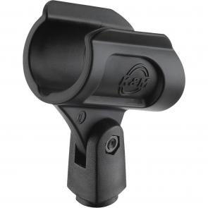 Mikrofonholder Km-85070 34-70 mm
