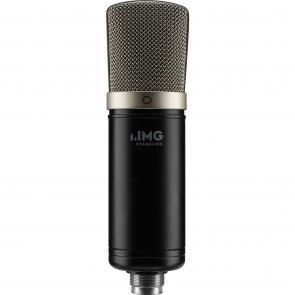 USB Studie mikrofon