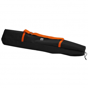 BAG-320HS Stativpose