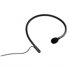 Headset til ATS-16 - ECM-16N