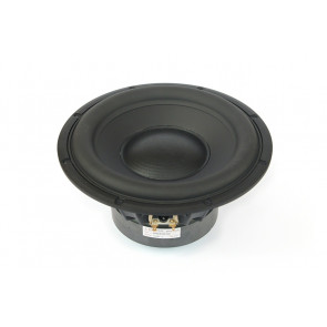 "Scan-Speak 10"" subwoofer enhed 26W/4558T00"