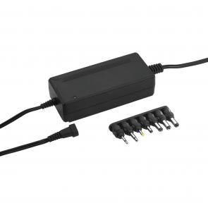 Strømforsyning 3 A  PSS-3000E