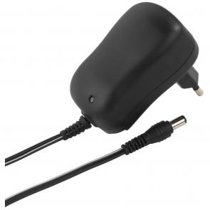 Strømforsyning 12 dv 1 ampere