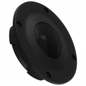 DT-254 Hifi Dome tweeter 150 Watt