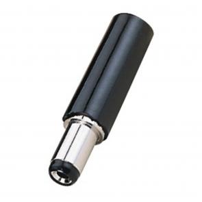 T-252 Strømstik (12 volt) 5,5 / 2,1 mm DC stik