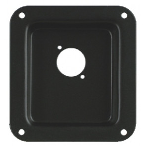 CP-6/SW Monteringsplade