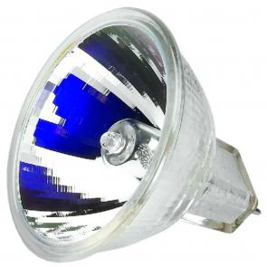 HLG-24/250MRL Halogenpære 250W med reflektor MR16