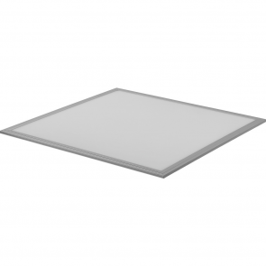 LED-panel 36 watt - LEDP-600DCTW