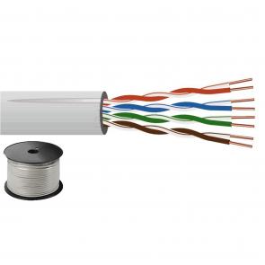 CAT-5100UTP CAT-5.0 kabel 100m