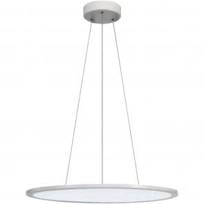 LED panel 50W hvid - LEDPR-610/WS