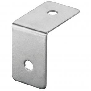 Metalvinkel MZF-8507 til højttaler