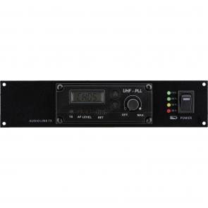 Transmitter modul til TXa-1020 serien  - TXA-1020MT